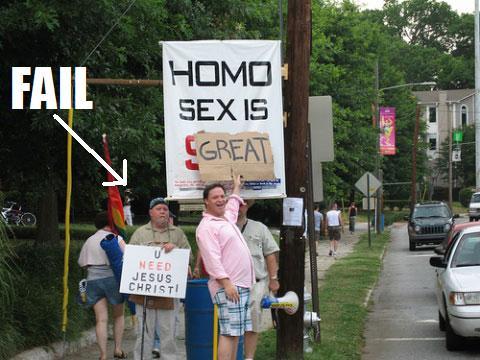[Bild: protests_fail.jpg?w=480&h=360]