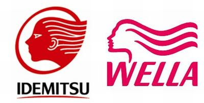 090204_wellaidemitsu_logo
